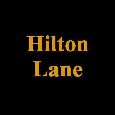 Hilton Lane @ Hilton Lane